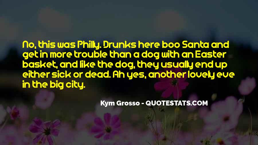 Mash Funny Quotes #770946