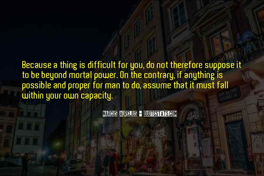 Mason Black Ops Quotes #1816412