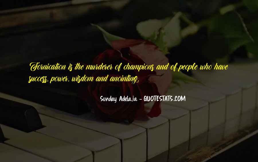 Mason Black Ops Quotes #273990
