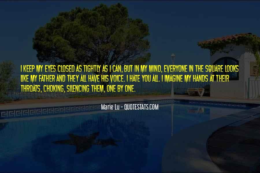 Mason Disick Funny Quotes #1109600