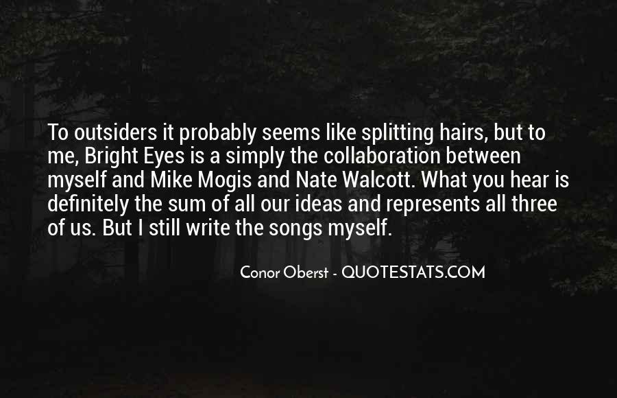 Mason Disick Funny Quotes #1261489