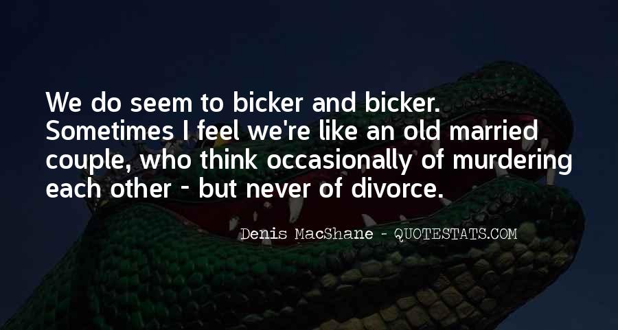 Mason Disick Funny Quotes #1529873