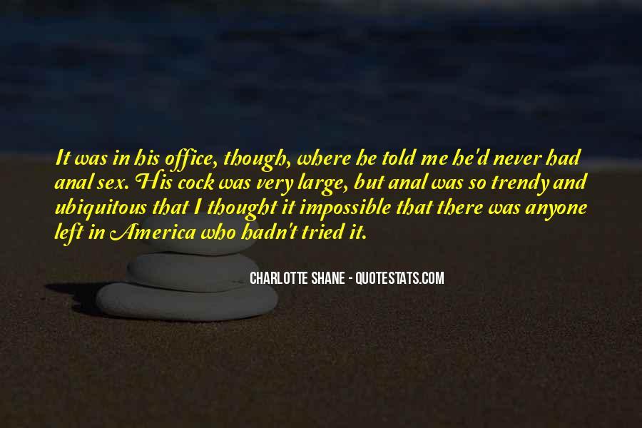 Masoom Memorable Quotes #1657543