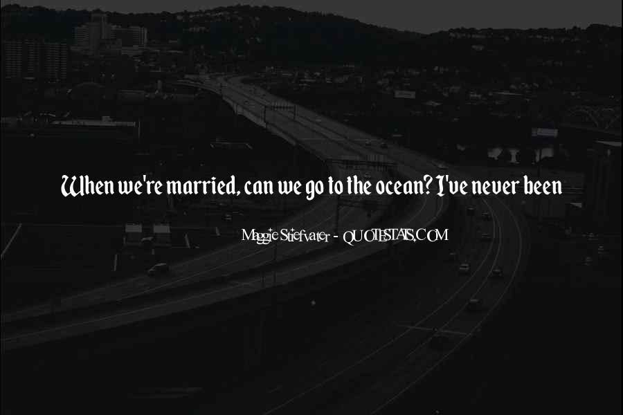 Masoom Memorable Quotes #1733374