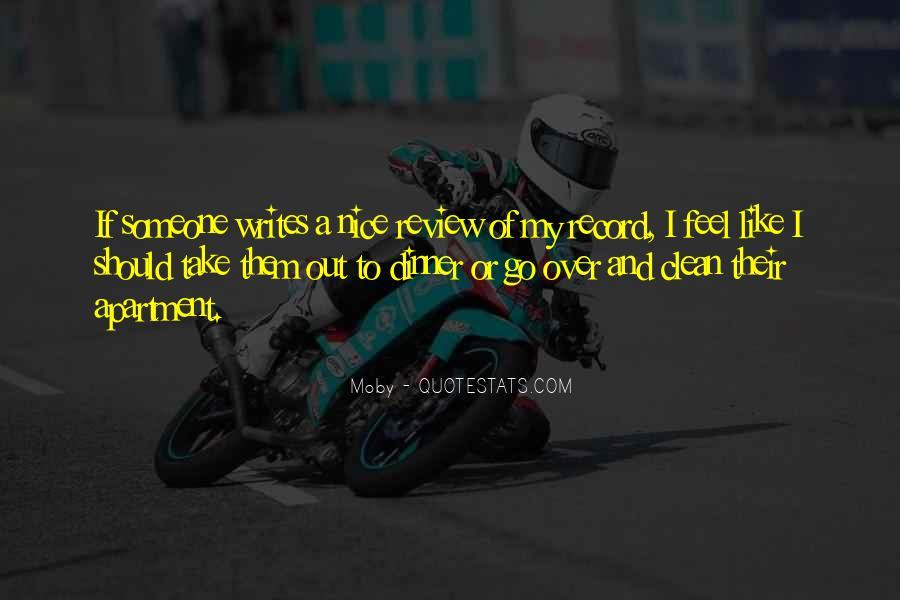 Masoom Memorable Quotes #930639