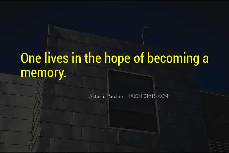Masoom Movie Quotes #228070