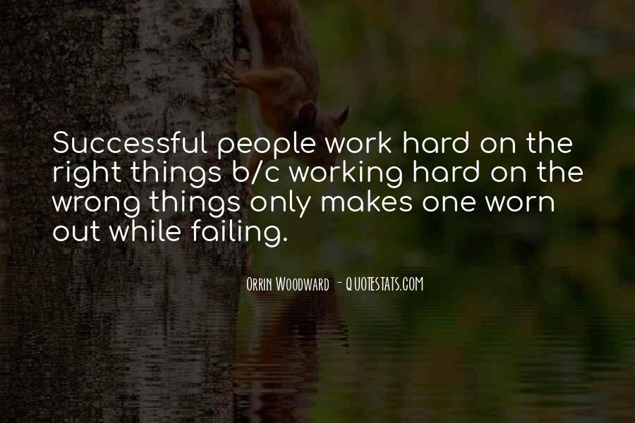 Massimo Dutti Quotes #1130142