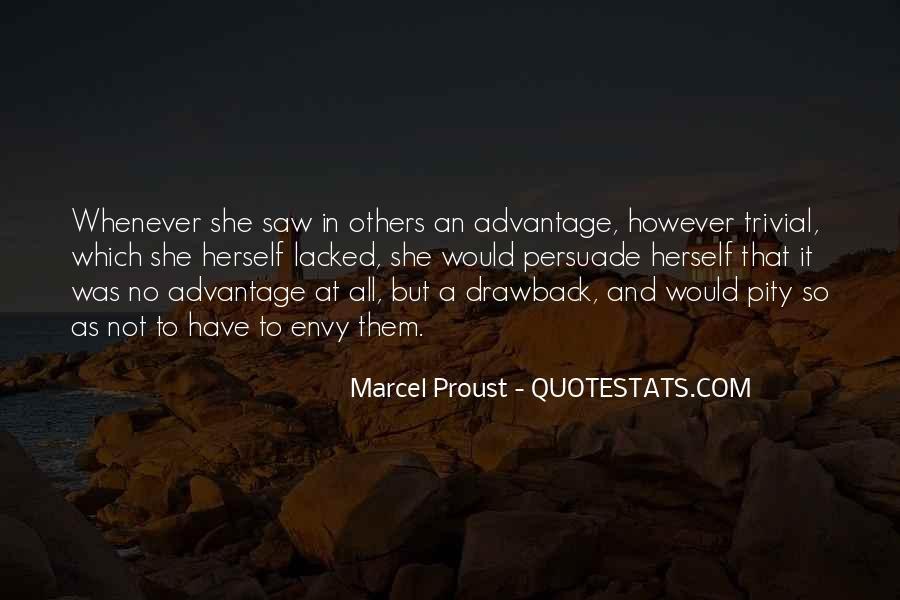 Massimo Dutti Quotes #338268