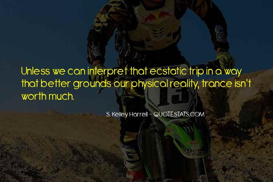 Massimo Moratti Quotes #1475085