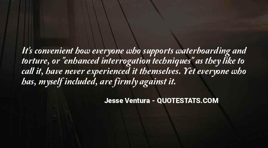 Massmutual Term Quotes #719032