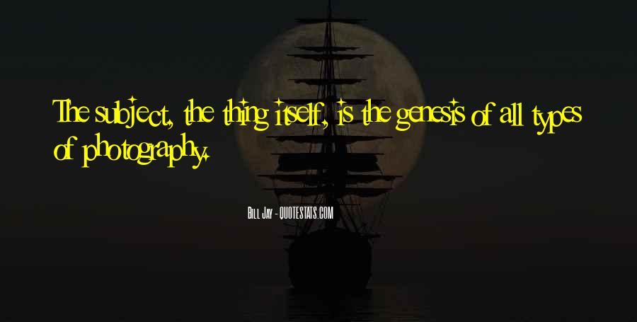 Mastin Quotes #1005761