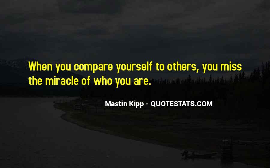 Mastin Quotes #902899