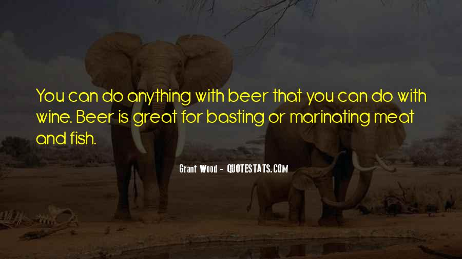 Mastodon Quotes #362159
