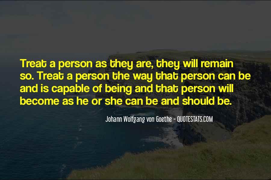 Mastodon Quotes #640211