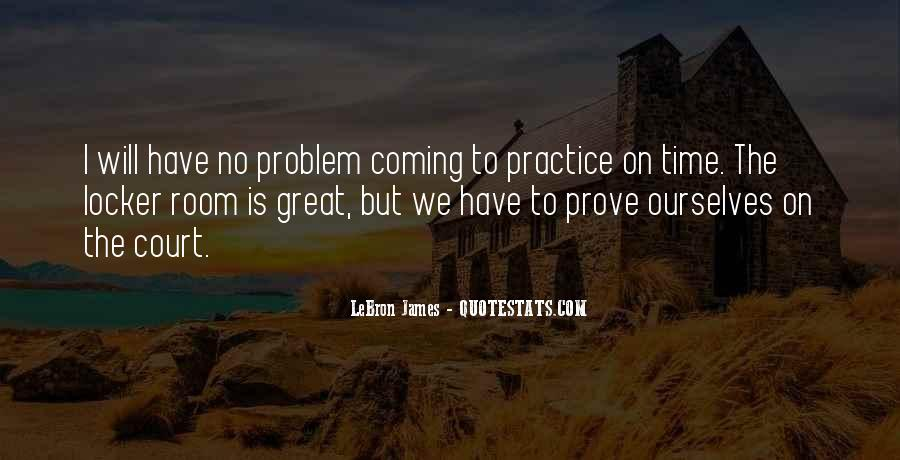 Quotes About Crate Training #724976