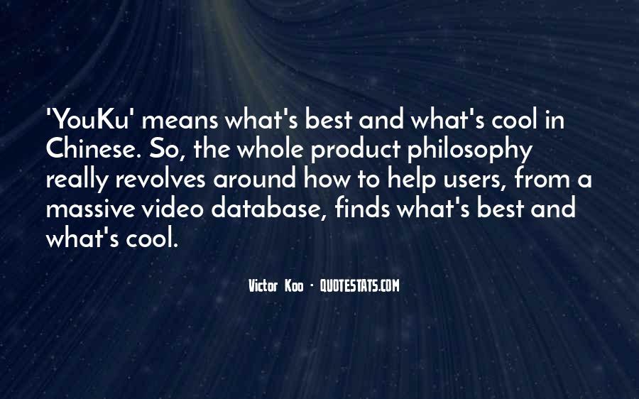 Mat Mladin Quotes #1057682