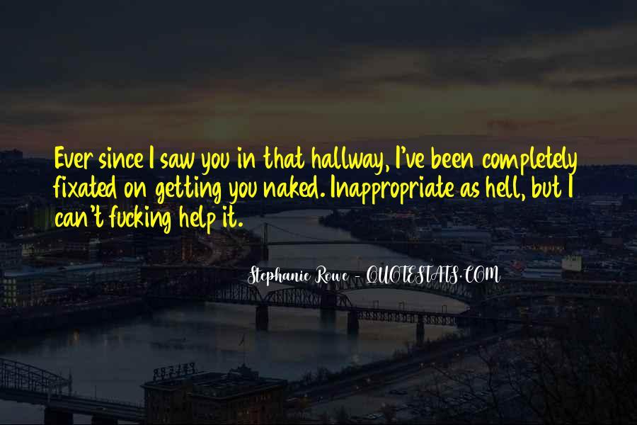 Mat Mladin Quotes #747711