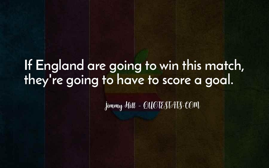 Match Win Quotes #1147473