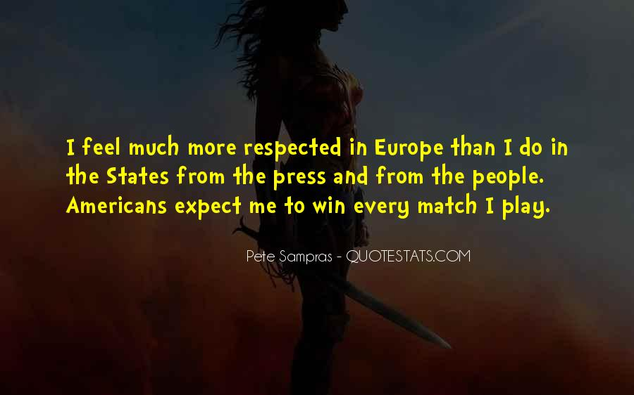 Match Win Quotes #619114