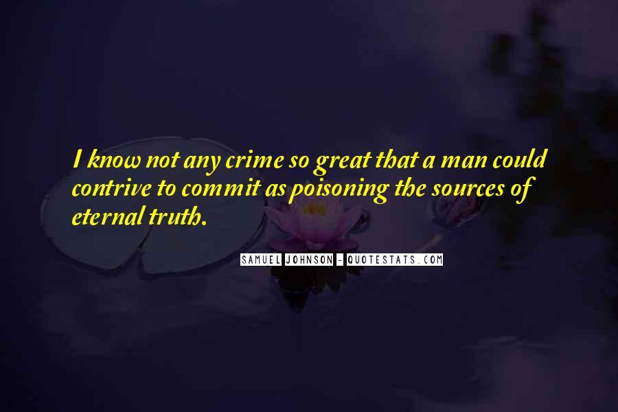 Mathiu Silverberg Quotes #128053