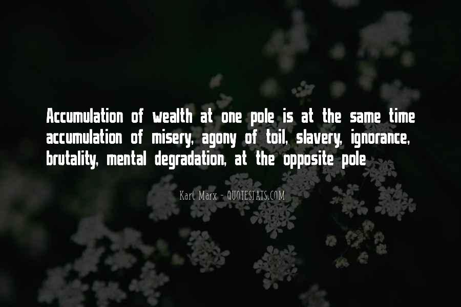 Mathiu Silverberg Quotes #1639968