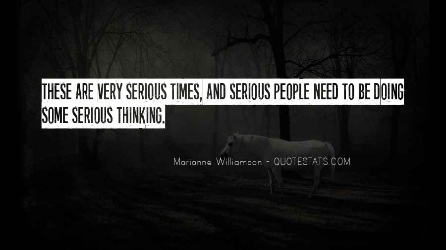 Mathiu Silverberg Quotes #411186