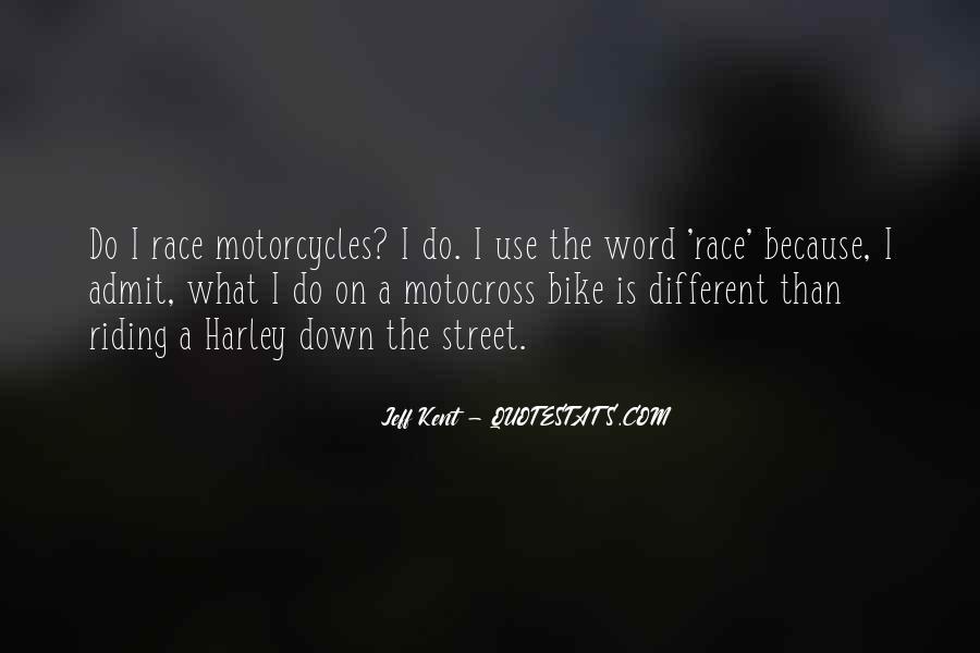 Matlab Strcat Quotes #1796694
