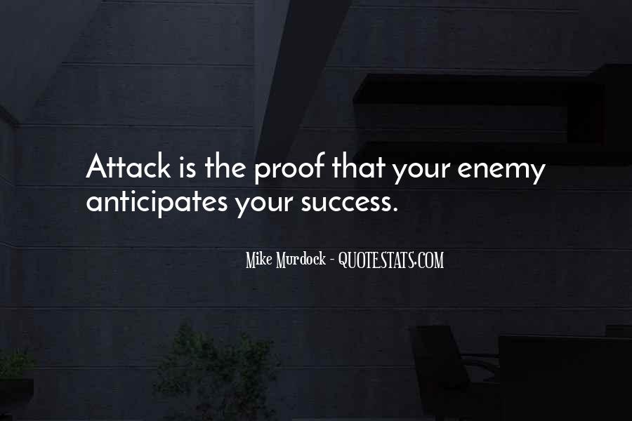 Matrix Prophecy Quotes #778201