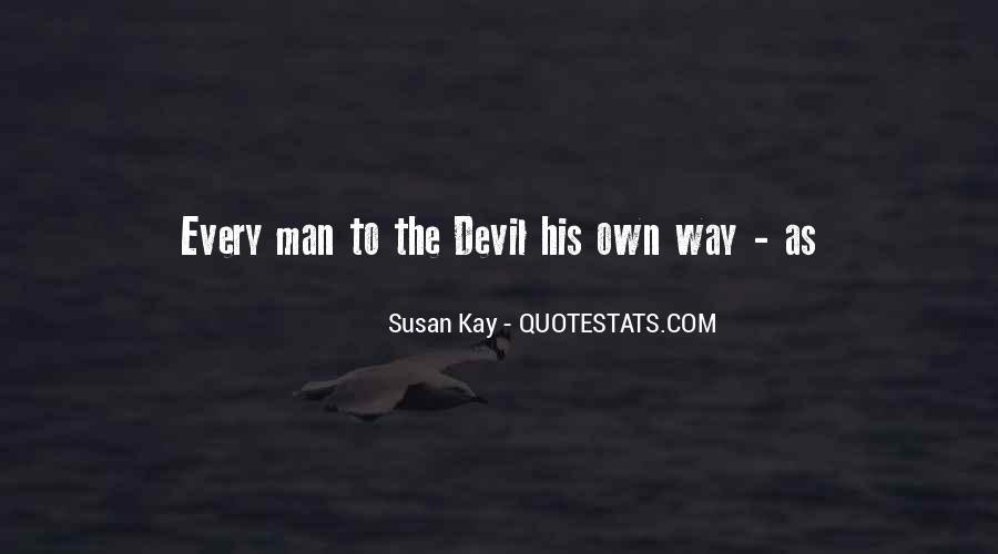 Matrix Prophecy Quotes #825113
