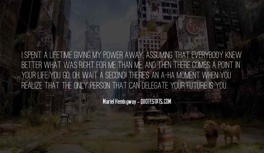 Matt Damon Entourage Quotes #1218176
