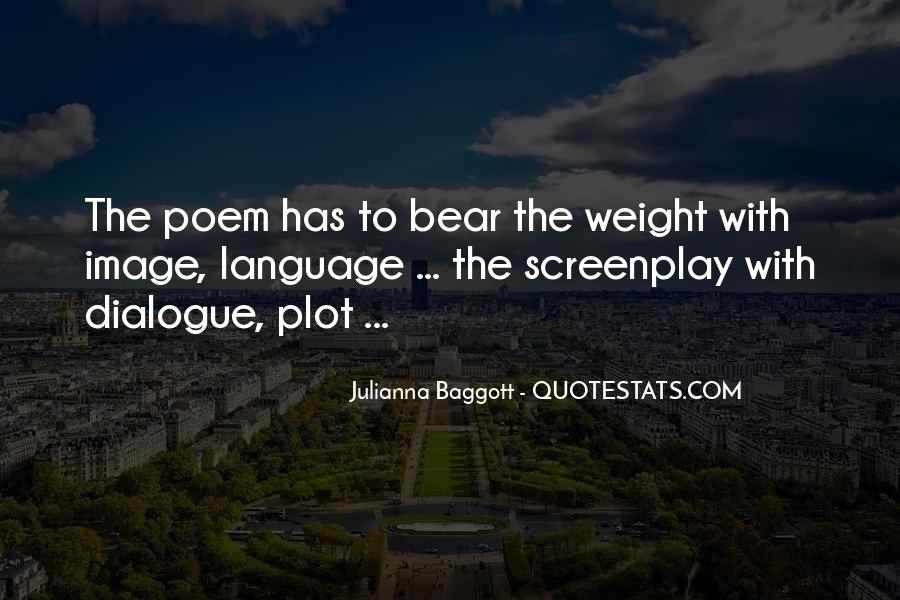 Matt Damon Entourage Quotes #1352422