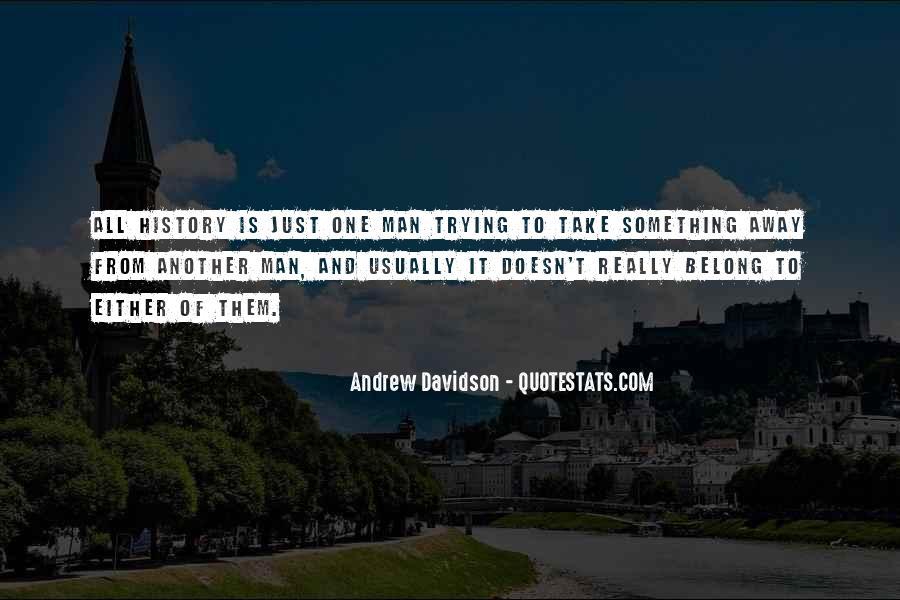 Matt Damon Entourage Quotes #973048