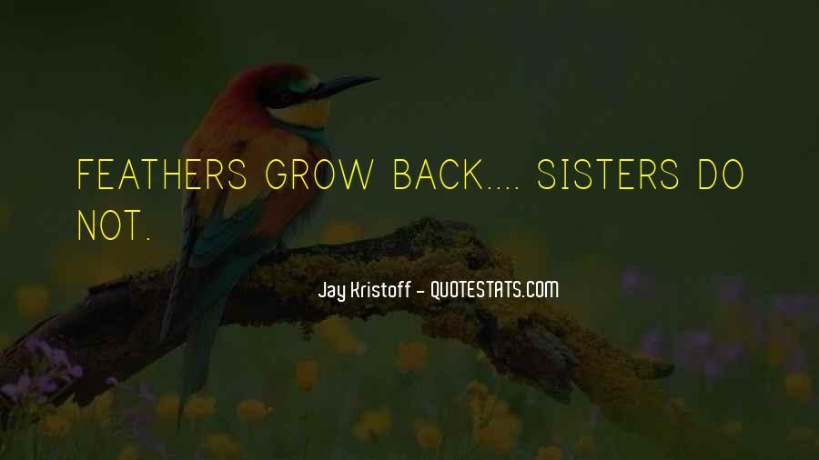Matthew Broderick Ferris Bueller Quotes #1056730