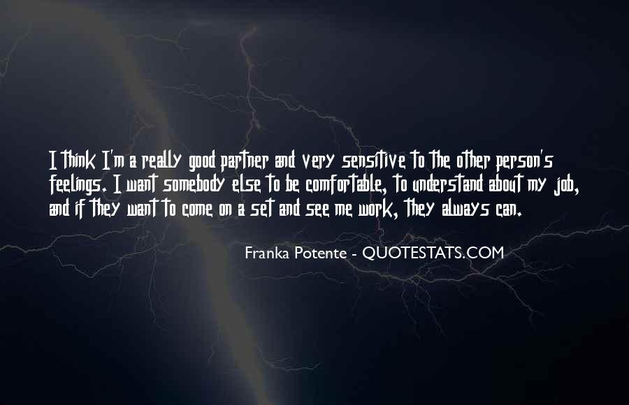 Matthew Broderick Ferris Bueller Quotes #1773973