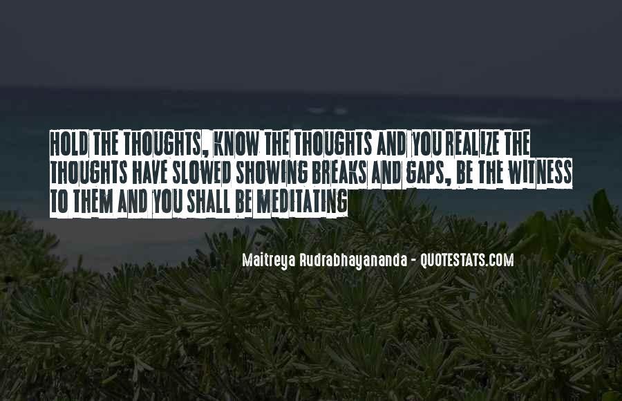 Matthew Broderick Ferris Bueller Quotes #321837