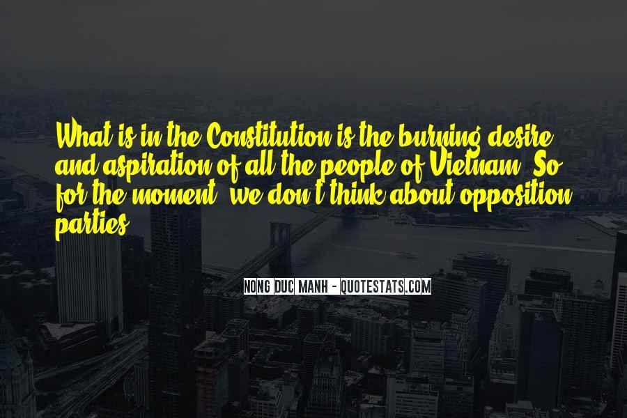 Matthew Broderick Ferris Bueller Quotes #65568