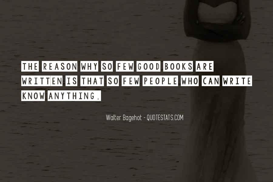 Matthew Modine Vision Quest Quotes #1453154