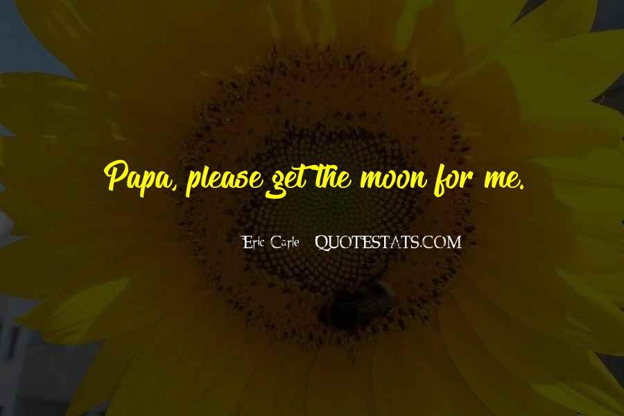 Matthew The Poor Quotes #178230