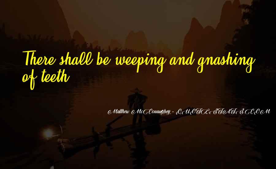 Matthew's Bible Quotes #1130813