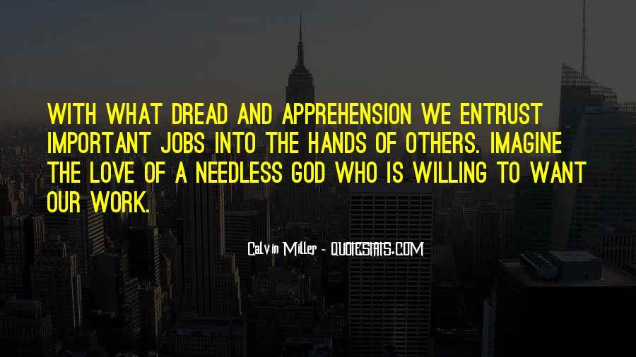 Matthew's Bible Quotes #1265135