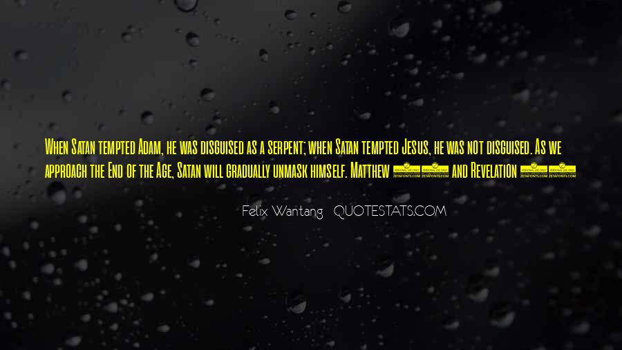 Matthew's Bible Quotes #1785265