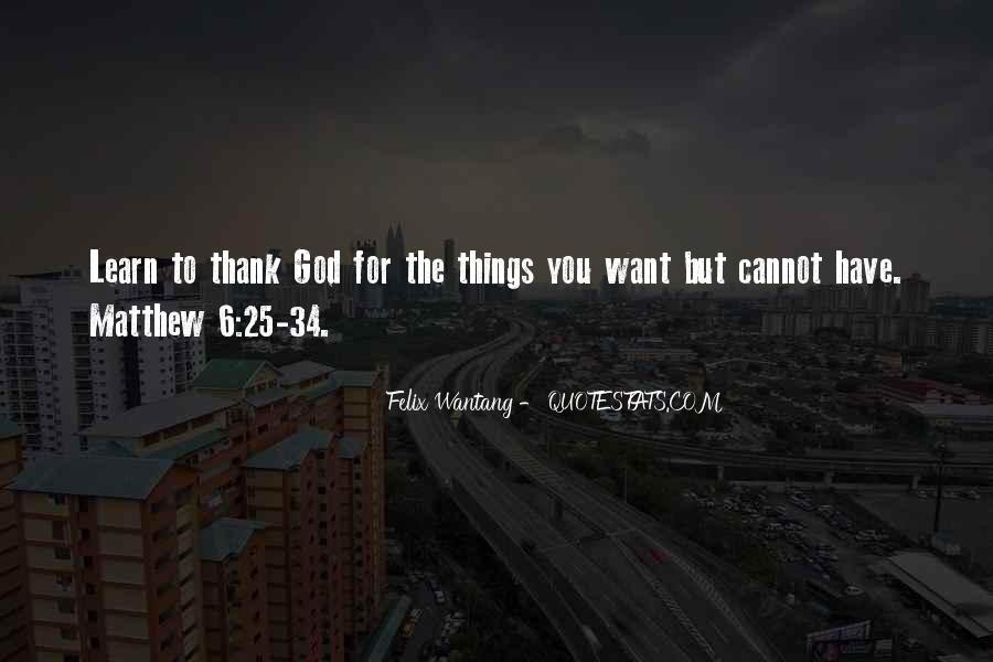 Matthew's Bible Quotes #388574