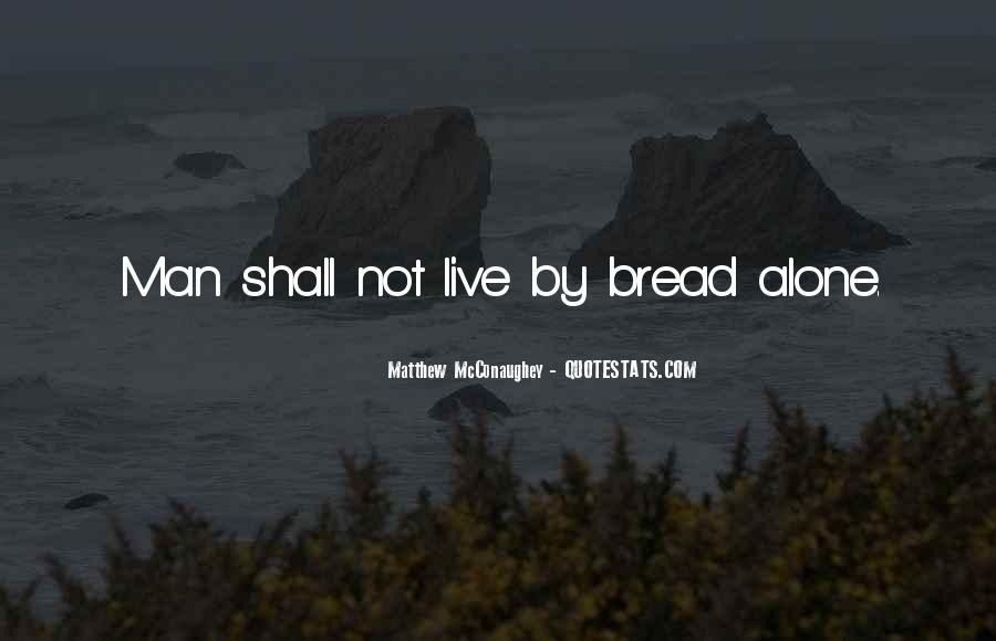 Matthew's Bible Quotes #532786