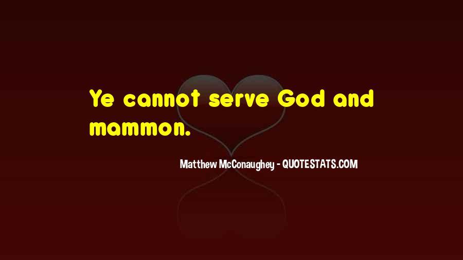 Matthew's Bible Quotes #62395