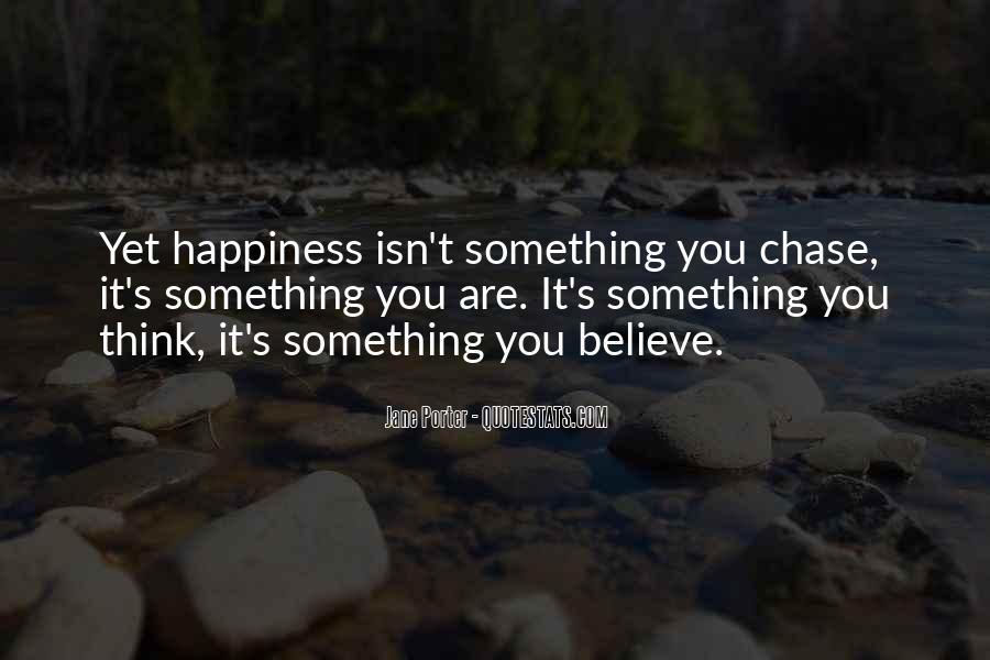 Mattie Montgomery Quotes #574