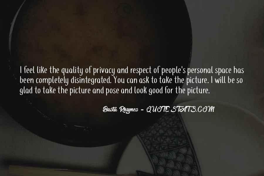 Mattie Silks Quotes #915757