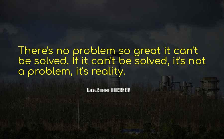 Matuto Ka Quotes #1035414