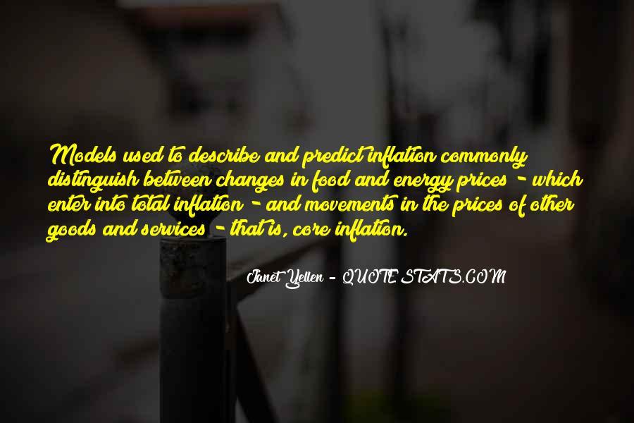 Matuto Ka Quotes #1392234