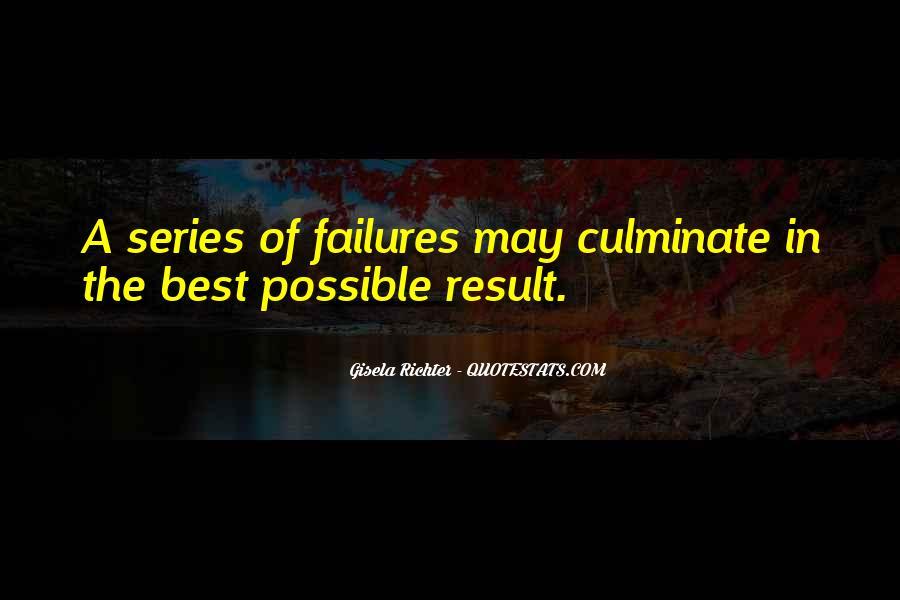 Maulana Thanvi Quotes #1107471