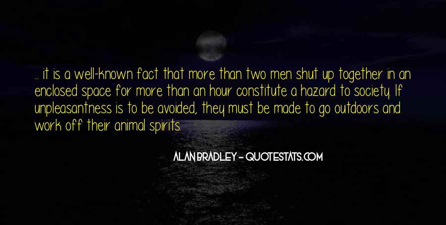 Maulana Thanvi Quotes #1341255